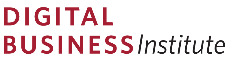 Digital Business Institute